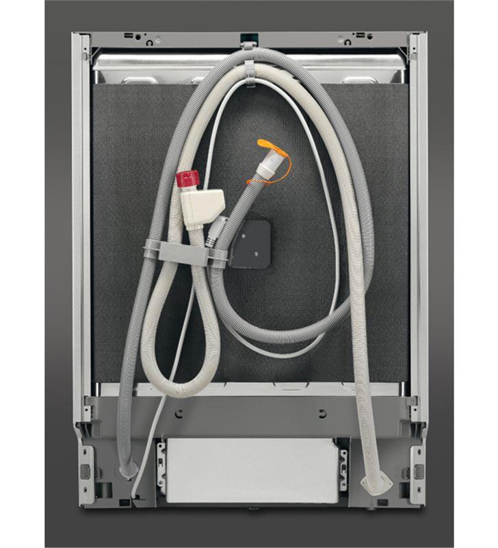 Aeg lavavajillas integrable ( no incluye panel puerta ) FSE73300P clase a+++ - 35658424_1310135035
