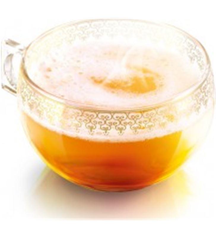 Nestle marrakesh tea dolce gusto 12212466, 16 capsulas. nes12212466.. - 24400881_4601