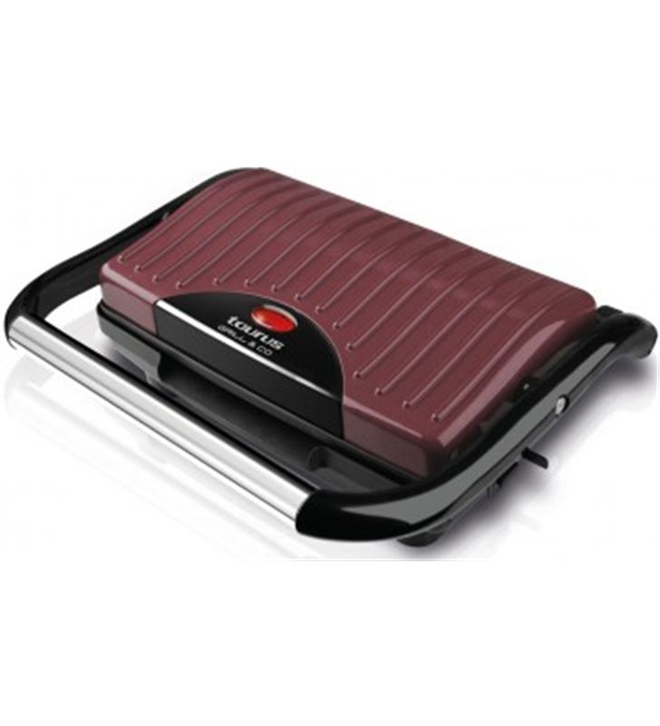 Taurus plancha grill grill grill&co 1500w 968398 Barbacoas, grills planchas - 15990322_7162