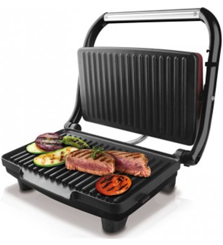 Taurus plancha grill grill grill&co 1500w 968398 Barbacoas, grills planchas - 15990322_7062