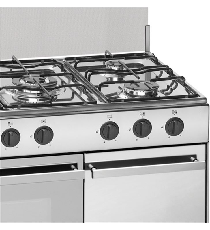 Meireles cocina convencional G2950DVX but Cocinas y vitros - 19303931_4308