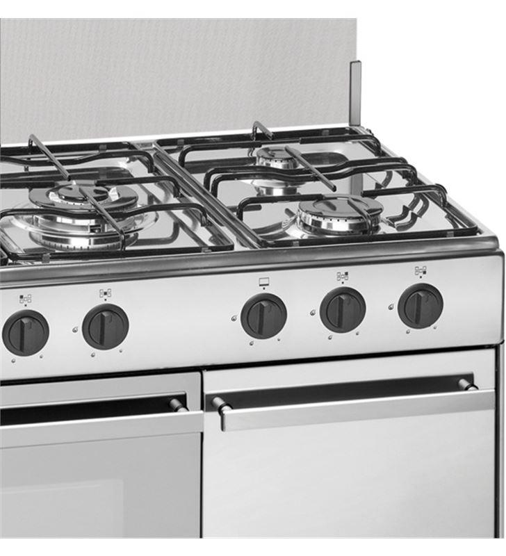 Meireles cocina convencional G2950DVX but Cocinas vitroceramicas - 19303931_4308