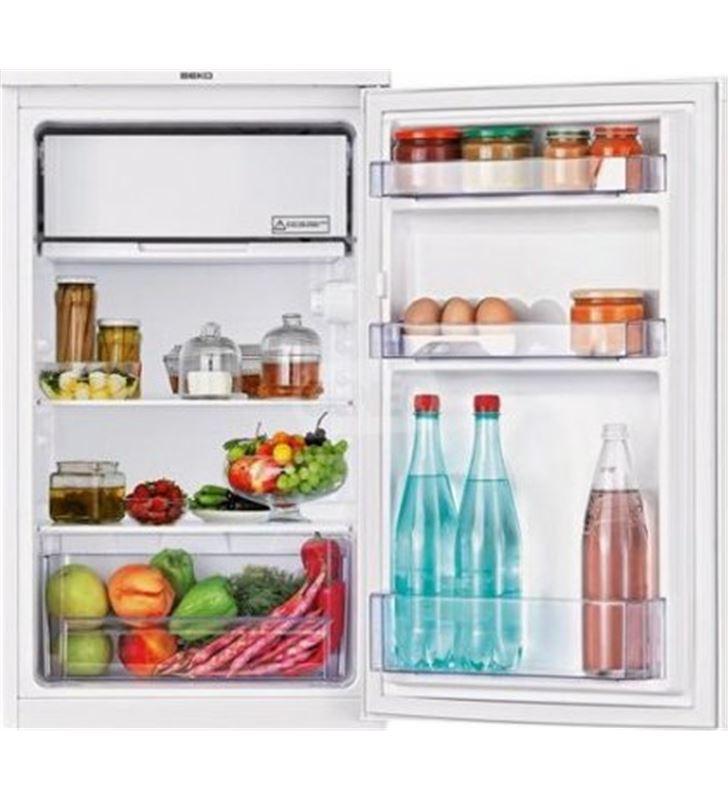 Beko frigorifico mini 1 puerta TS190320 Mini Frigorificos - 15938456-1894