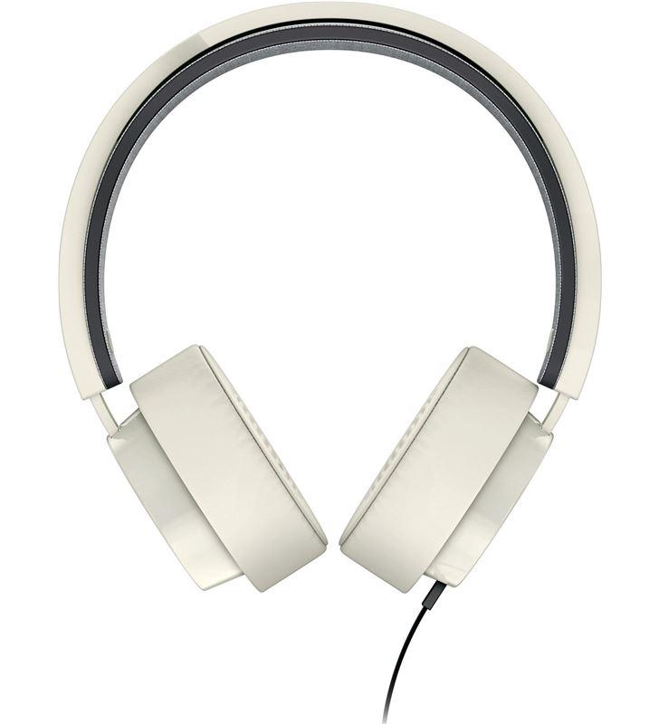 Auricular de aro Philips SHL5205WT10, estereo Auriculares - IMG_11883899_HIGH_1482439415_1124_1390