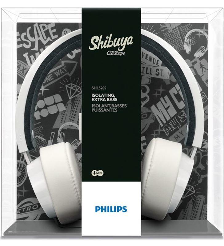 Auricular de aro Philips SHL5205WT10, estereo Auriculares - IMG_11883899_HIGH_1494677337_2264_1900