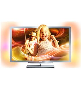 Philips tv led 47'' 47pfl7606h 47PFL7606H12 Televisor Led 44 a 50 pulgadas - IMG_9450253_HIGH_1493242348_1851_2513