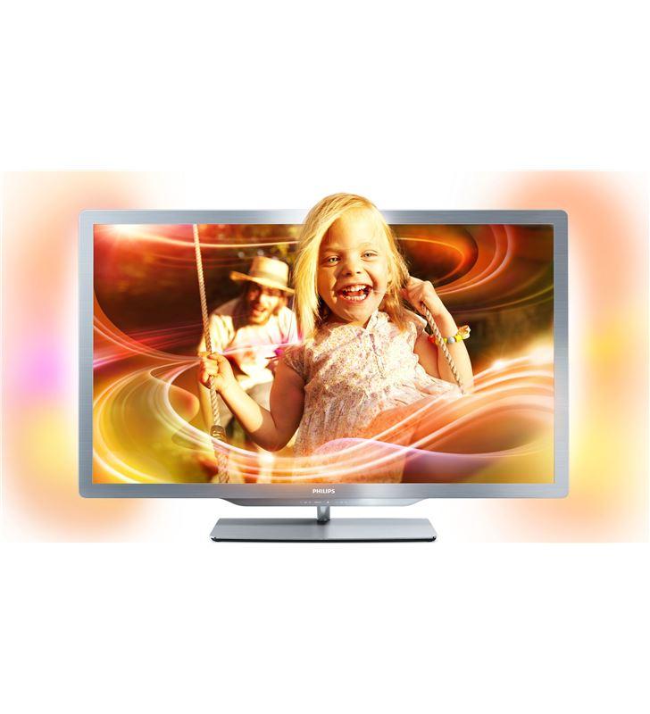 Philips tv led 47'' 47pfl7606h 47PFL7606H12 Televisor Led 44 a 50 pulgadas - IMG_9450253_HIGH_1482437487_597_3785