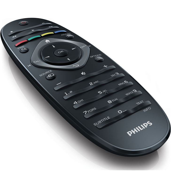 Philips tv led 47'' 47pfl7606h 47PFL7606H12 Televisor Led 44 a 50 pulgadas - IMG_9450253_HIGH_1482437494_5804_3785