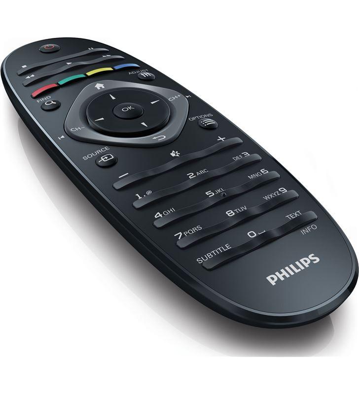 Philips tv led 47'' 47pfl7606h 47PFL7606H12 Televisores Led 44 a 50 pulgadas - IMG_9450253_HIGH_1482437494_5804_3785