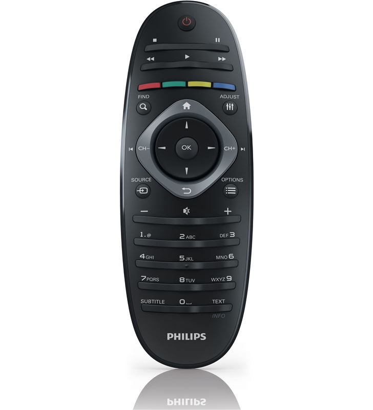 Philips tv led 47'' 47pfl7606h 47PFL7606H12 Televisor Led 44 a 50 pulgadas - IMG_9450253_HIGH_1493242348_1851_2513