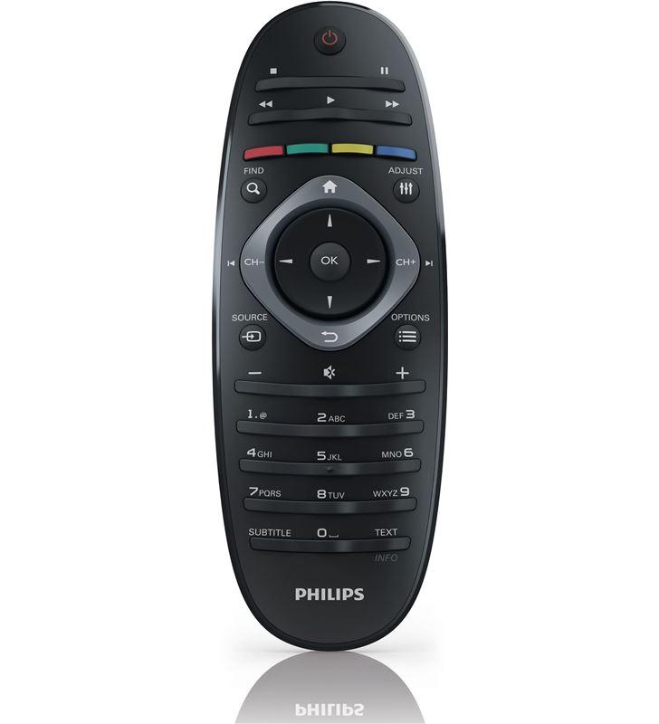 Philips tv led 47'' 47pfl7606h 47PFL7606H12 Televisores pulgadas - IMG_9450253_HIGH_1493242348_1851_2513