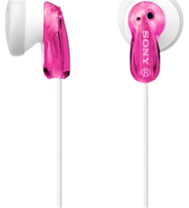 Auricular de boton Sony MDRE9LPPAE Auriculares - 8218793-SONY-MDRE9LPP.AE-20341