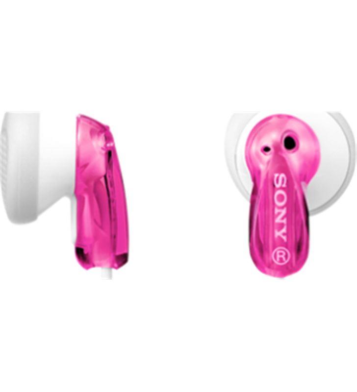 Auricular de boton Sony MDRE9LPPAE Auriculares - 8218793-SONY-MDRE9LPP.AE-20342