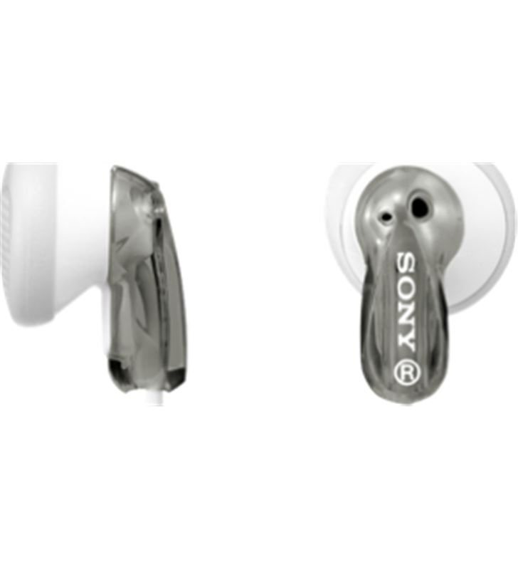 Auricular de boton Sony MDRE9LPHAE, exteriores cla - 7944305-SONY-MDRE9LPH.AE-2191