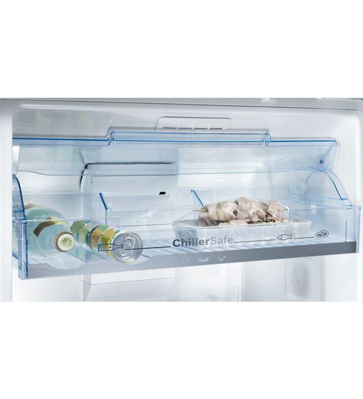 Bosch frigorifico 2 puertas KDN30X13 Frigoríficos 2 puertas.. - 4830132_8819284918