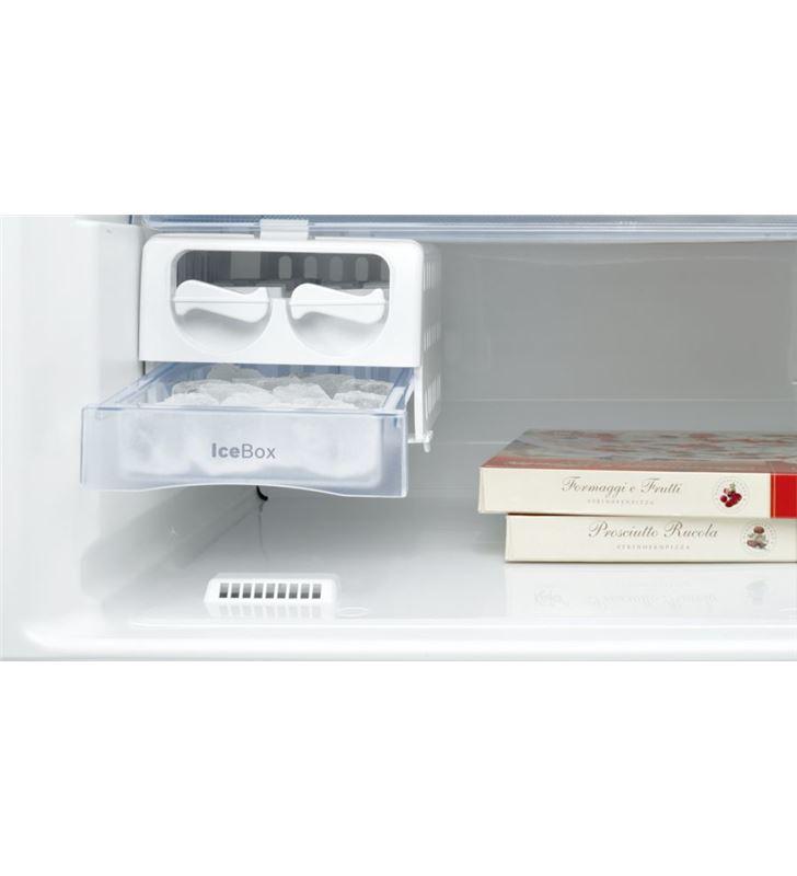 Bosch frigorifico 2 puertas KDN30X13 Frigoríficos 2 puertas.. - 4830132_0561896470