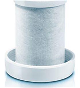 Brita recambio 2293, para filtro on-tap 1017177 Jarras purificadoras - 2293_75472