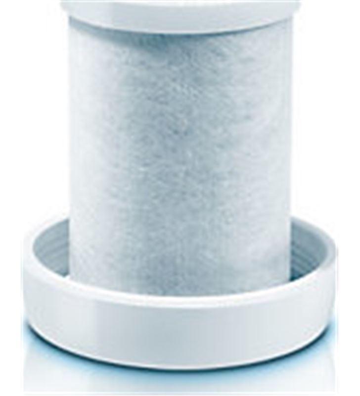 Brita recambio 2293, para filtro on-tap 1017177 Jarras purificadoras - 30640107_8833