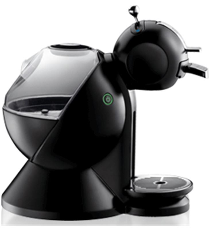 Cafetera melody2 negro, KP2100PK, Krups, 1260w,. Cafeteras espresso.. - IMG_1993892_HIGH_1470991104_7679_10692