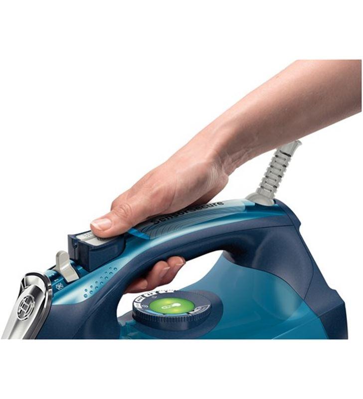 Bosch plancha vapor tda703021a 3000w BOSTDA703021A - 20121201_6716