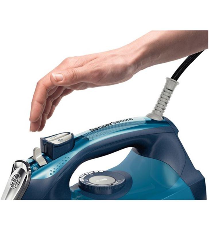 Bosch plancha vapor tda703021a 3000w BOSTDA703021A - 20121201_3645