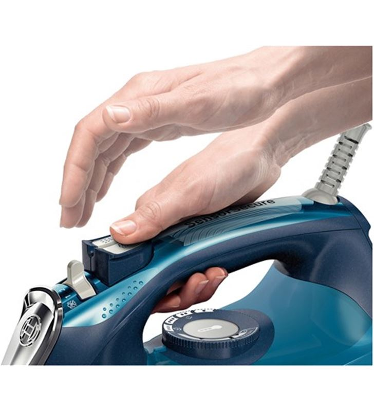 Bosch plancha vapor tda703021a 3000w BOSTDA703021A - 20121201_5403