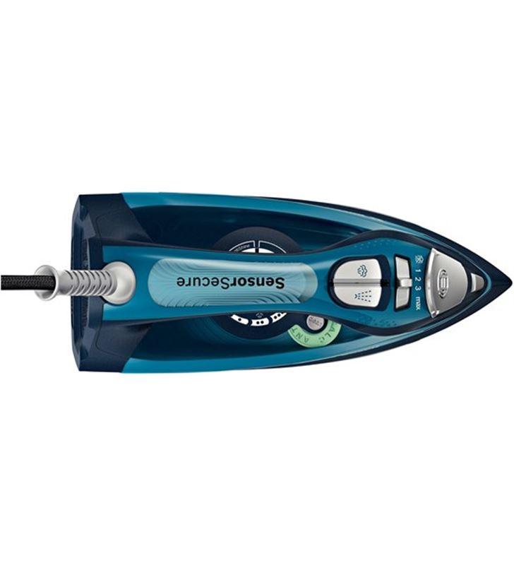 Bosch plancha vapor tda703021a 3000w BOSTDA703021A - 20121201_5533