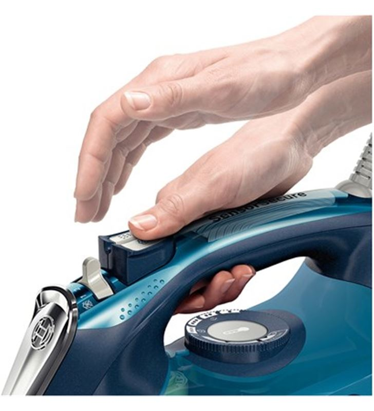 Bosch plancha vapor tda703021a 3000w BOSTDA703021A - 20121201_3648