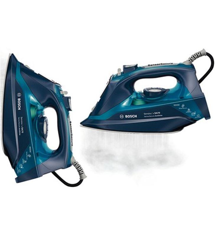 Bosch plancha vapor tda703021a 3000w BOSTDA703021A - 20121201_6308