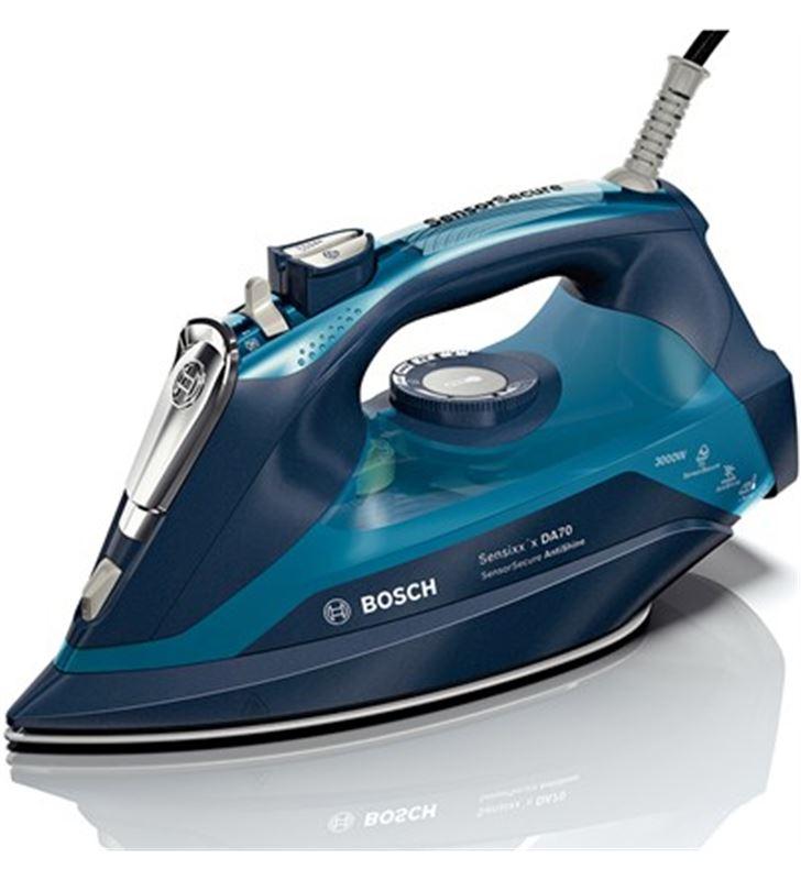 Bosch plancha vapor tda703021a 3000w BOSTDA703021A - 20121201_8978