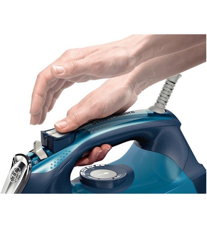 Bosch plancha vapor tda703021a 3000w BOSTDA703021A - 20121201_5779