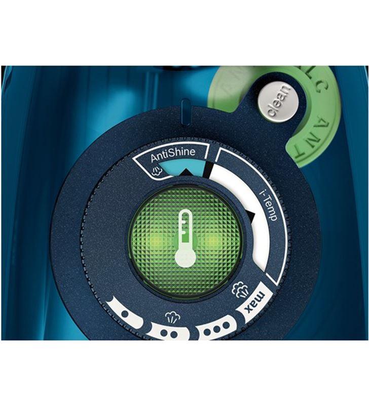 Bosch plancha vapor tda703021a 3000w BOSTDA703021A - 20121201_4631