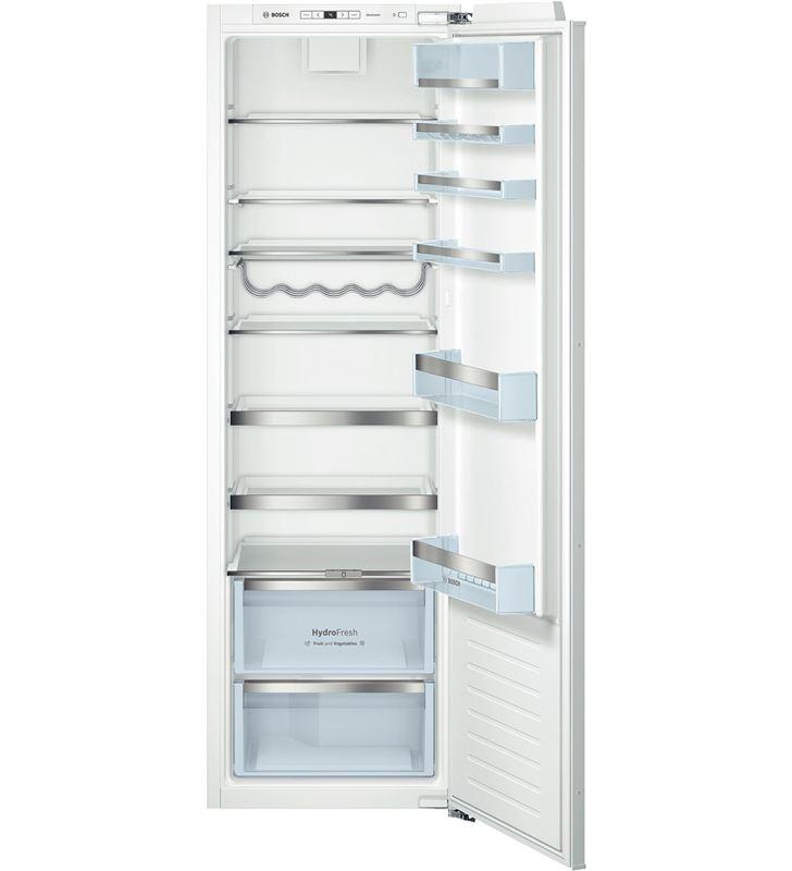 Bosch frigorifico 1 puerta KIR81AF30 Frigoríficos - 17903737-7833