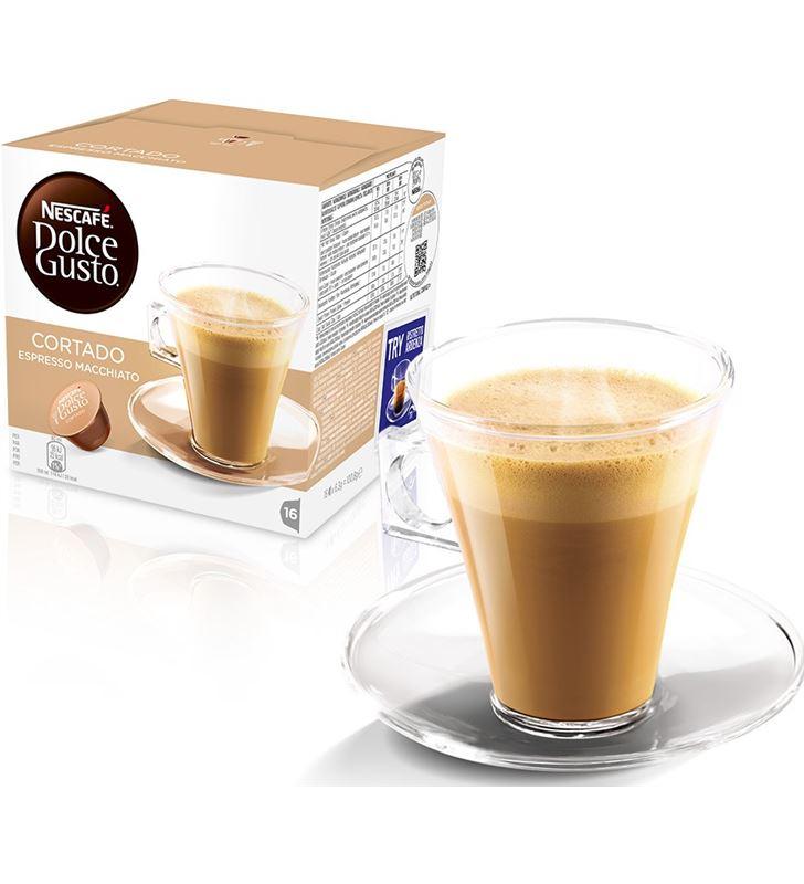 Nestle bebida dolce gusto macchiato cortado nes12121894 - 24400882_5502