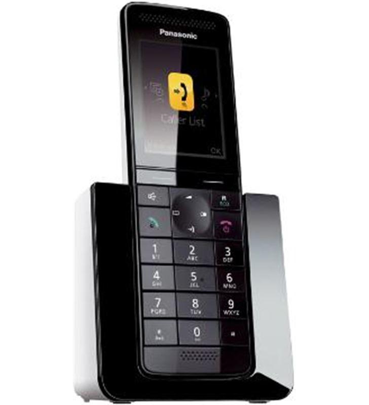 Tel. dect Panasonic kx-prs110spw premium KXPRS110SPW - 20953101_5424