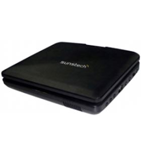 7. dvd portatil Sunstech DLPM728BK DVD Portátil - 21987583_1220