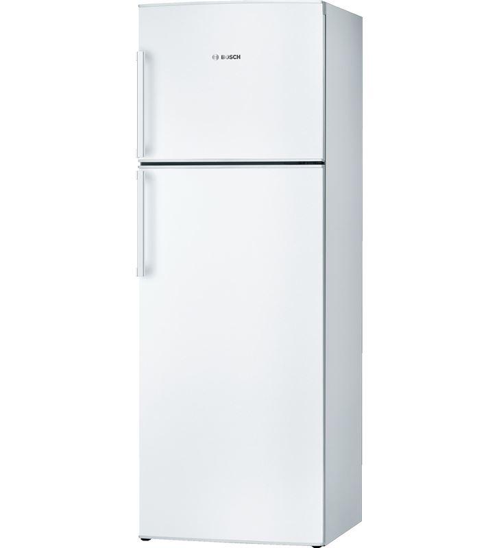Bosch frigorifico 2 puertas KDN32X10.. - 3929968_6811435225