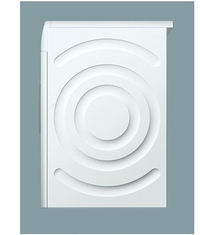 Siemens lavadora carga frontal WM14K268EE 8kg 1400rpm a+++ blanca - 22775787_534