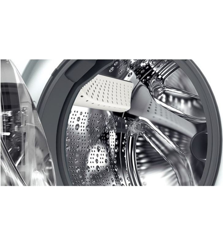 Siemens lavadora carga frontal WM14K268EE 8kg 1400rpm a+++ blanca - 22775787_192