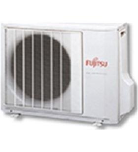 Fujitsu aire acondicionado asy50uilf inverter 3NGF8155 - ASY50UILF