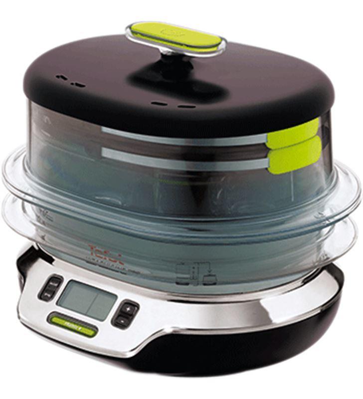 Tefal cocedor al vapor vitacuisine compact vs40033 VS400333 - 26650171_1432