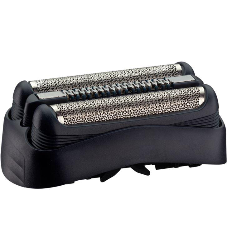 Braun CASSETTE32B lamina+cuchilla apta afeitadora nueva serie3 brapack32b - 28479735_3889358697