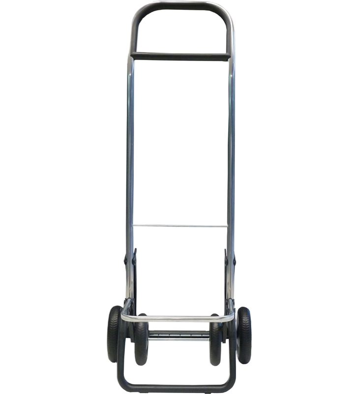 Carro compra Rolser TER039LIMA, termo fresh mf, c. - 36600392_5752513881