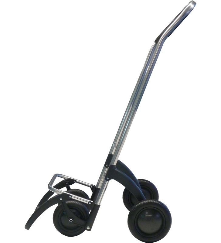 Carro compra Rolser TER039LIMA, termo fresh mf, c. - 36600392_3865127282