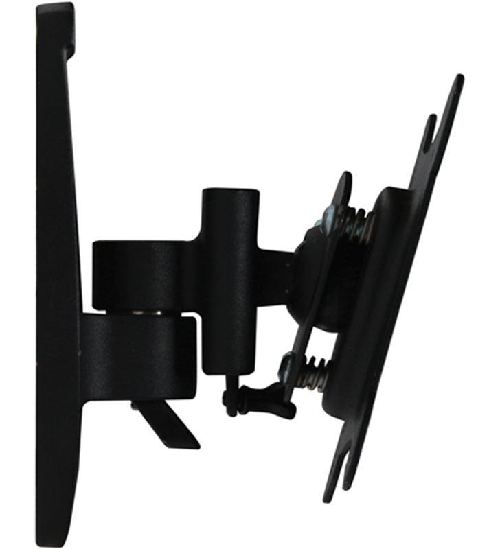 Btech ventry soporte tv btv112 inclinable y giratorio btecbtv112 - 20323565_6089