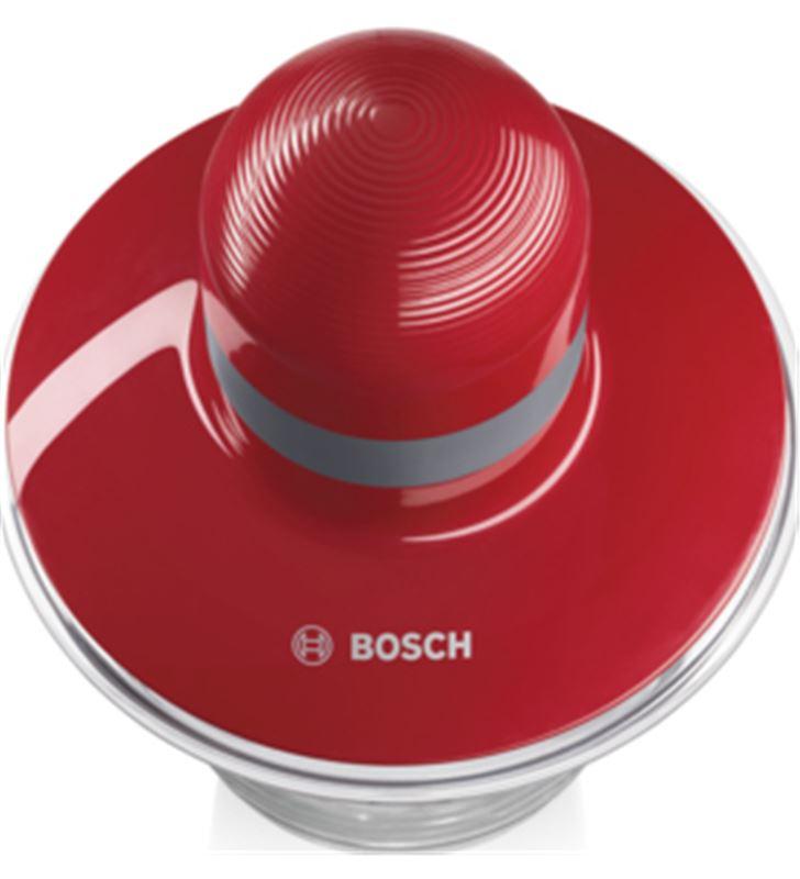 Bosch MMR08R2 picadora de carne Picadoras - 18661211_6036