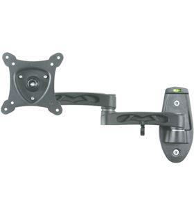 Btech ventry soporte tv btv114 con doble brazo- pequeño btecbtv114 - BTV114
