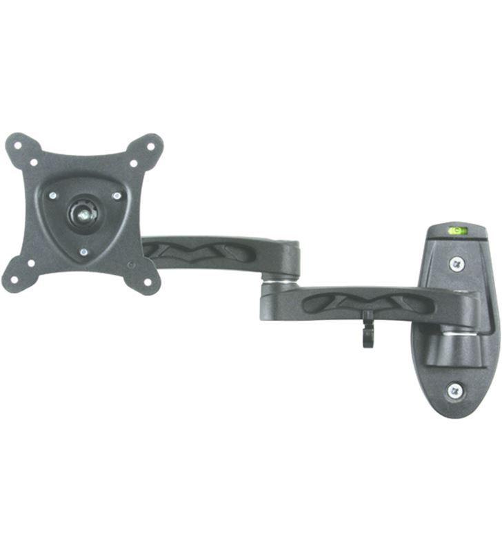 Btech ventry soporte tv btv114 con doble brazo- pequeño btecbtv114 - 20323567_6437