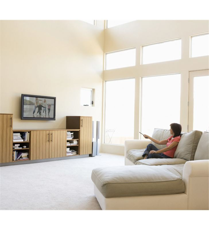 Btech ventry soporte tv btv500 medio btecbtv500 Soportes para televisores - 18588290_8485