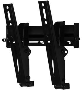 Btech BTV501 ventry soporte tv inclinable medio btec - BTV501